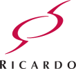 Ricardo Group Logo