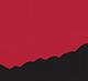 Ricardo Group Logo